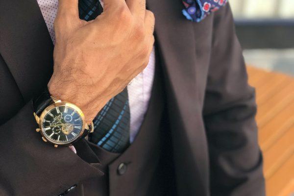 Az amerikai életérzést testesítik meg a Tommy Hilfiger márka ruhadarabjai és kiegészítői