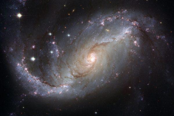 Út a gravitáció és a kvantumelmélet megértése felé